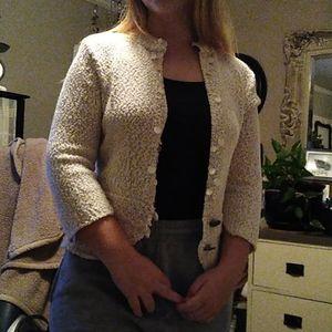 Kenzie sweater